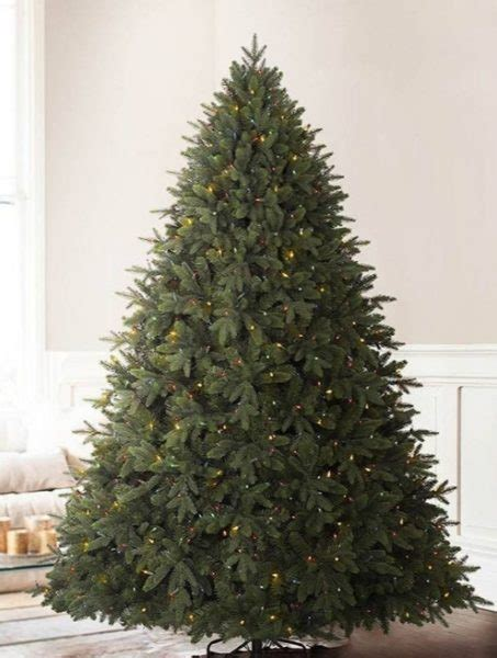 common artificial christmas trees ten most popular trees trees balsam hill