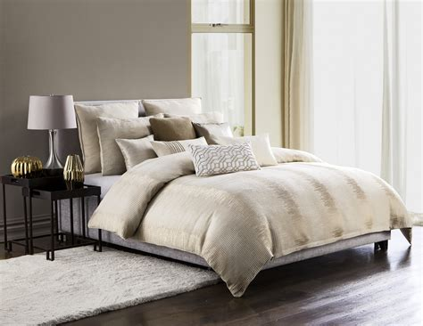 straw bedding windham straw by highline bedding co beddingsuperstore com