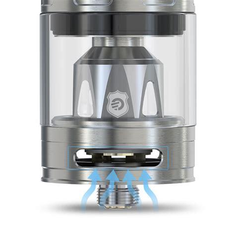 Joyetech Proc1 S 0 25ohm Mtl Atomizer Replacement Spare Parts joyetech procore aries atomizer vapesourcing