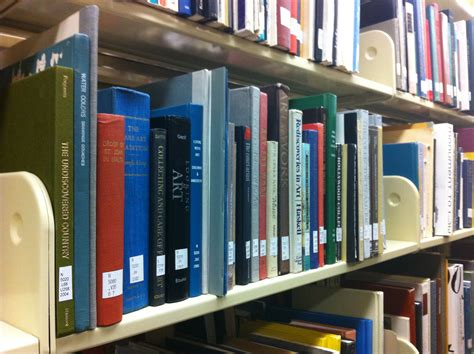 how to shelve library books file books on library shelf jpg