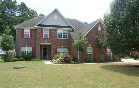 coming soon houses for sale fieldstone subdivision harvest alabama homes for sale coming soon