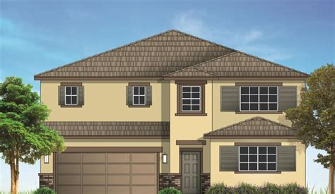 crest home design nyc eagle crest in lancaster is selling fast since grand opening frontier communities prlog