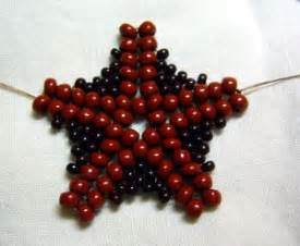 bead translate best seed bead jewelry 2017 starfish pictures are