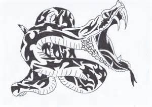 serpent tribal watashi no sekai wa sono tobira o hirakimasu