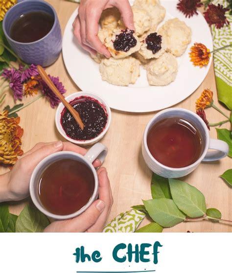 gift ideas for chefs fair trade gift ideas