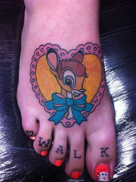 disney tattoo quiz disney tattooed tattoos photo 35591446 fanpop