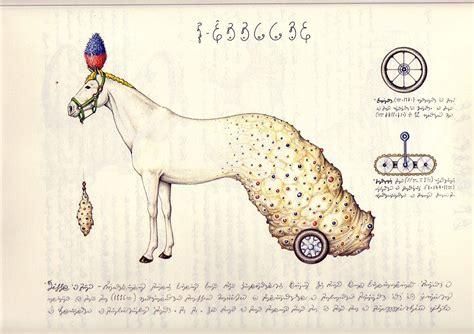 codex seraphinianus codex seraphinianus patakosmos com