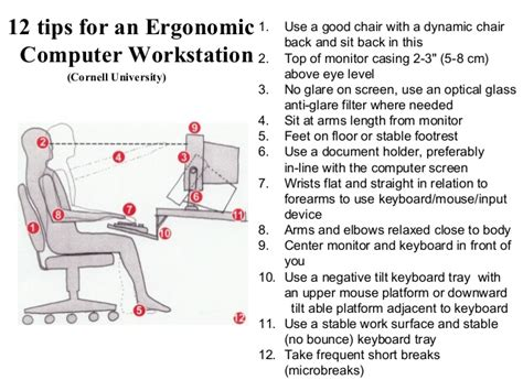 Find A Place To Sit Think While Youre On Vacation by The Definitive Guide To Choosing The Office Chair For Your