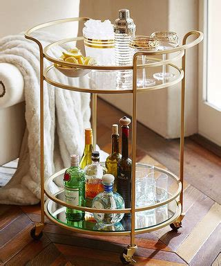 home goods closest to me the best cyber monday deals for 2015 instyle