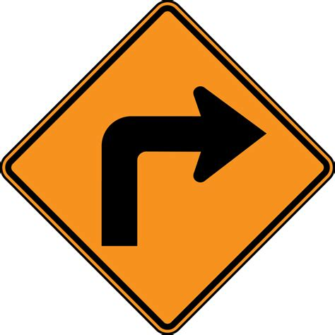 st on left or right no more right turns on red traffic lights