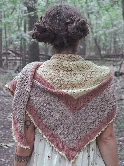 lunaria vest 124 best knit vest shawl wrap patterns images on