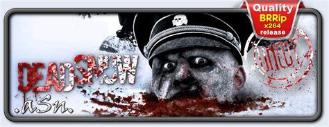 dead snow imdb dead snow 2009 187 yify movies