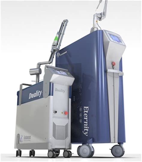 new look laser tattoo removal technology new look laser removal