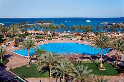hotel framissima continental hurghada hurghada egypte