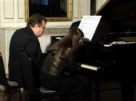 V Gavrilin Sketches by Valery Gavrilin Sketches The Schubert Duo Potapova