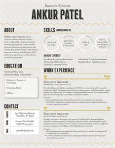 Cool Resume Template by 40 Creative Cv Resume Designs Inspiration 2014 Web Graphic Design Bashooka