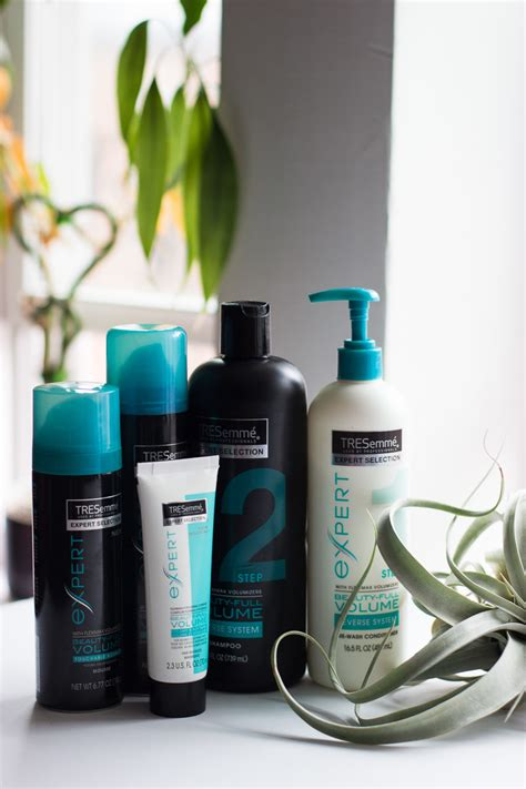influence hair products reviews my go to spring hair care tips style tab