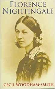 Biography Book Florence Nightingale | florence nightingale avenging angel biography memoirs