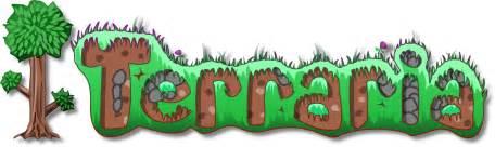 image terraria png encyclopedia gamia fandom powered