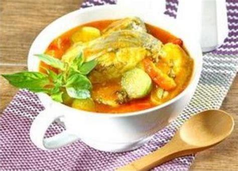 cara membuat bakso ikan nila resep memasak dan cara membuat ikan nila bumbu kuning