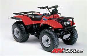 Suzuki Lt 4wd Suzuki Atv Lt 4wd Quadrunner 250 Parts Accessories Html