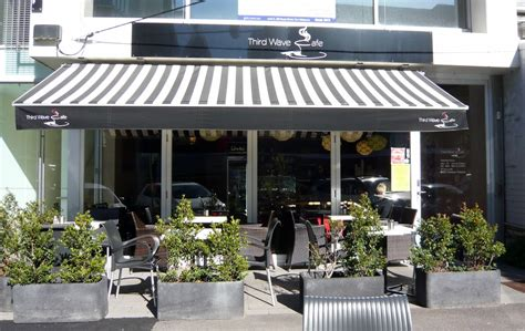 cafe awnings melbourne cafe awnings melbourne 28 images retractable awning