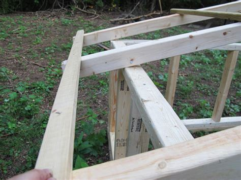 roof dog how to build a modern dog house how tos diy