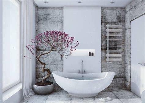 zen bathroom decor zen bathroom j adore decor pinterest