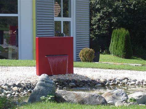 fontane da giardino fai da te fontane da giardino arredamento giardino tipologie di