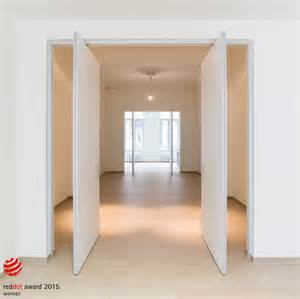 portes int 233 rieures modernes sur mesure anyway doors