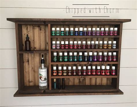 essential oil storage cabinet 25 b 228 sta essential oil storage id 233 erna p 229 pinterest