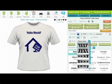 t shirt design maker youtube tee shirt designer online shirt designer t shirt