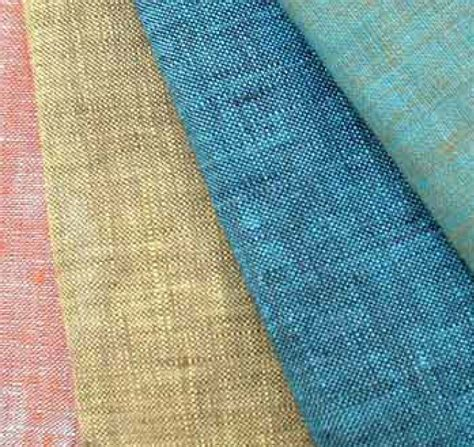 linen upholstery fabrics linen fabric for curtains upholstery in dubai
