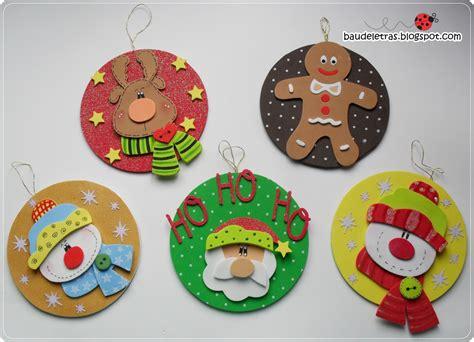 arbol hecho en fomix moldes de adornos navide 241 os todo en goma eva fommy