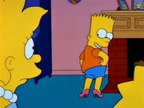 Imagenes Tumblr Los Simpsons | imagen tumblr l4qb80holf1qz7yixo1 500 png simpson wiki