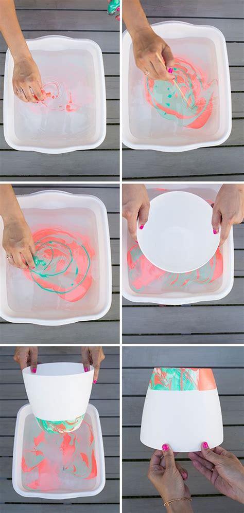 How To Deco Diy Pot Les 25 Meilleures Id 233 Es De La Cat 233 Gorie Diy D 233 Co Sur