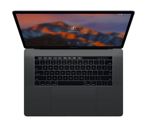 Macbook I5 apple macbook pro 13 i5 8gb ram 256gb ssd 13 3 inch