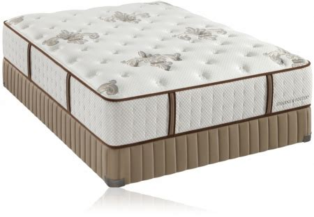 stearns and foster mattress stearns and foster estate alecia ultra firm mattress