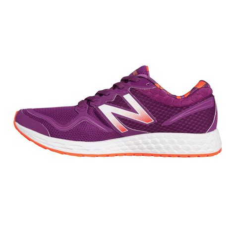 Running Shoes 1 new balance 1980 v1 running shoes