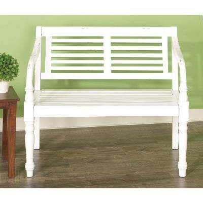 36 entryway bench bench entryway furniture furniture the home depot