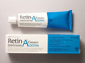 Salep Retinoid retin a topical uses side effects interactions