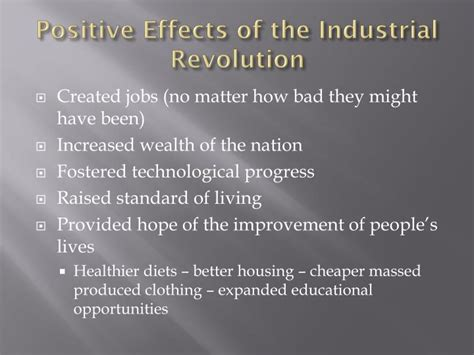 Positive And Negative Effects Of The Industrial Revolution Essay by 20 Top Tips For Writing In A Hurry Term Effects Of The Industrial Revolution