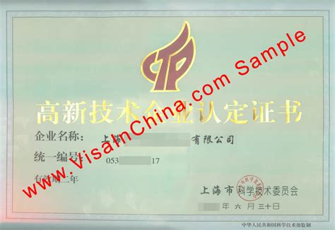 Business Introduction Letter For China Visa sle business introduction letter for china visa cover
