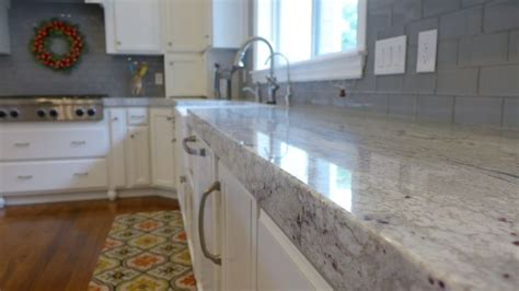 river white granite countertops contemporary river white granite kitchen countertop