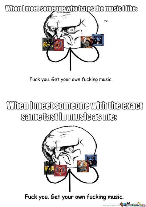 I Hate School Meme - i hate school memes tumblr www pixshark com images