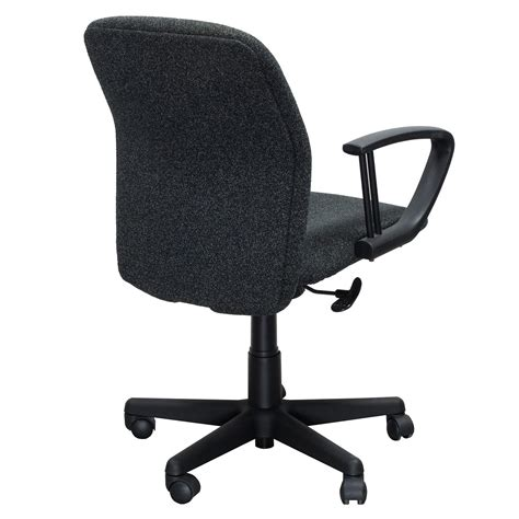 Pepper Chair by Sitonit Seating Used Task Chair Pepper National Office