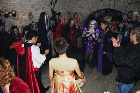 transylvania live dracula tours in transylvania black halloween party in romania sighisoara citadel dracula s