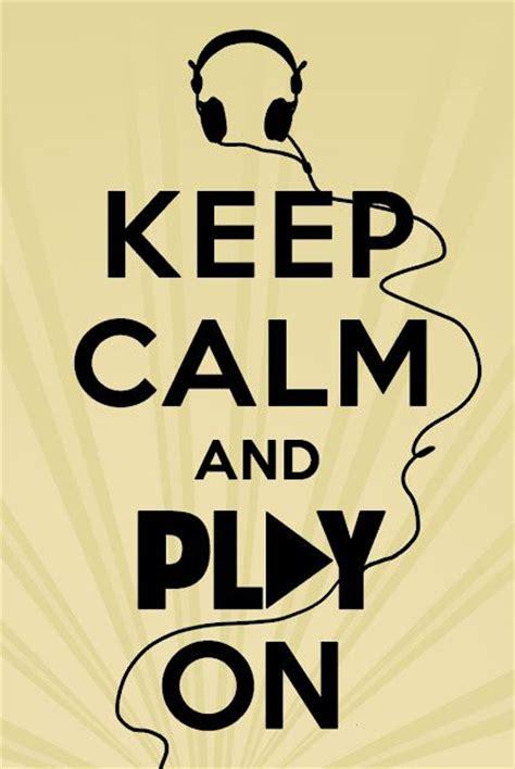 generador de imagenes keep calm gratis m 225 s de 10 ideas fant 225 sticas sobre frases sobre keep calm