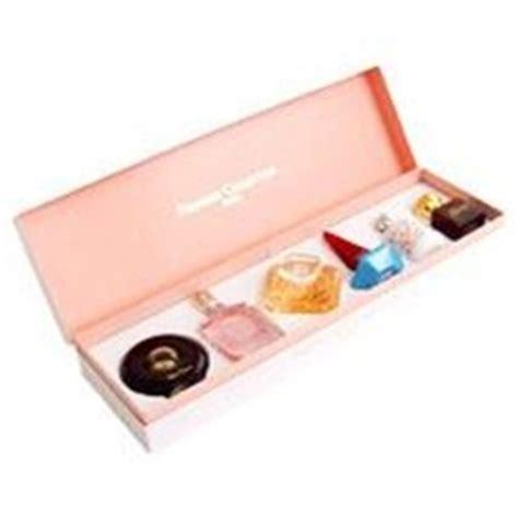 Sajadah Mini Set 2 premiere collection mini gift set for 6 pieces mini set for