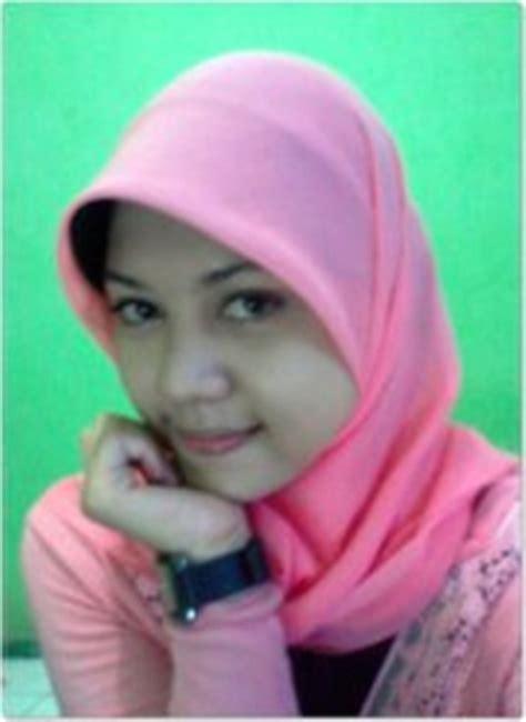 Wanita Dewasa Yang Cantik 11 Wanita Muslimah Cantik Indonesia Yang Cantik Banget